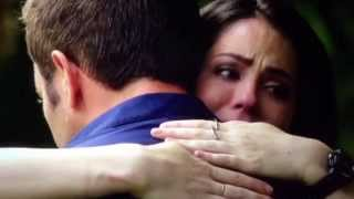Hawaii Five-0 6x03 McRoll Farewell | Catherine says goodbye