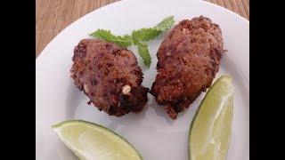 Receitas Low Carb -