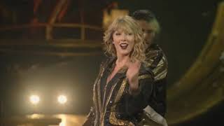 Taylor Swift - End Game (reputation Stadium Tour)