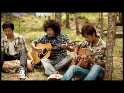 Bhutanese Latest Song MP3 Download LiveBandTube