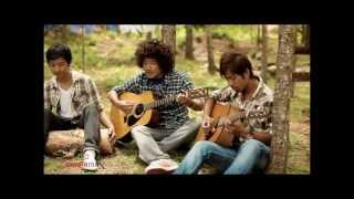 Bhutanese Latest Song( 2013) from the band
