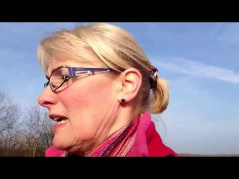 Susan Gardner - WellbeingWorks - Intro Sessions 4 Emotional Resilience