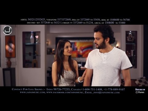Sawaal | Sangram | Full Song HD 5 Mt | Japas Music