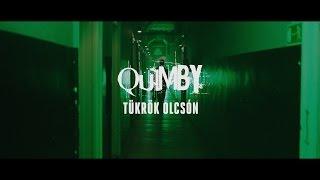 QUIMBY - Tükrök olcsón