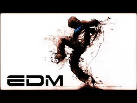 New Electro & House Best of Party Mashup 2015