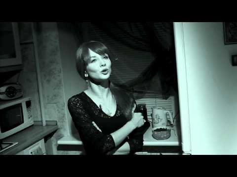 Evgenia Obraztsova. Monologue about yourself. Part 2