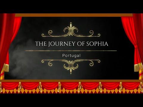 The Journey of Sophia