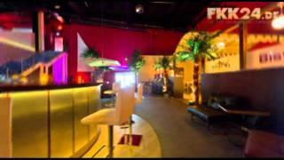 pams lounge - erotische massage frankfurt erotische massage berlin reinickendorf
