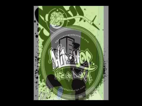Saudades de Você - Quimica Perfeita - part Handriell X - Rap Romantico (Musica Nova)