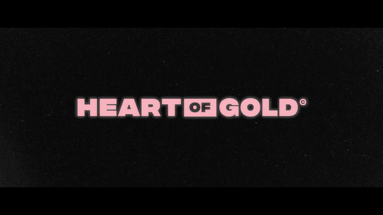 Download Heart Of Gold - Over Yourself (Official Music Video)