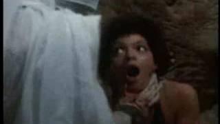 Урод в замке / Castle Freak (1995) трейлер