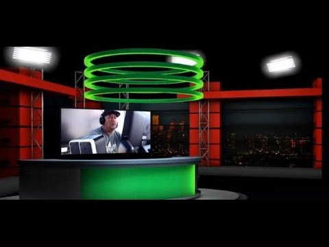 SAMOATV TALA'LASI LIVE-TV CHANNEL 24/7