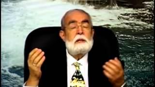 09 25 2002 Dua  -   Imam Iskender Ali M I H R