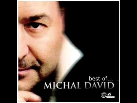 M.David - To Ti Nikdy Neslíbim ( By Marosh )