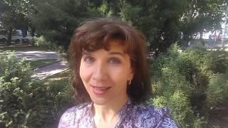 видео Банкет в формате пикника