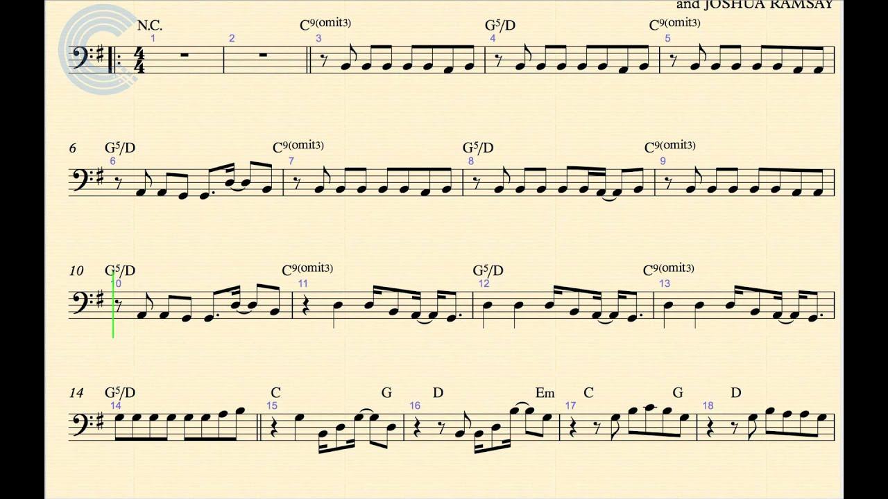 Trombone call me maybe carly rae jepsen sheet music chords trombone call me maybe carly rae jepsen sheet music chords and vocals hexwebz Images