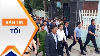 Vụ Đồng Tâm: Bài học cho cơ quan nhà nước | VTC1