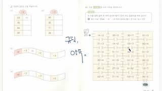 [초등수학문제집추천][시매쓰상위권연산] 상위권연산 96…