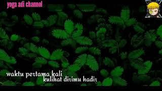 Story wa || versi flora || lirik lagu cinta luar biasa