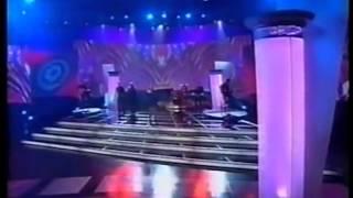 Robin Gibb On German Tv Singing ``please``