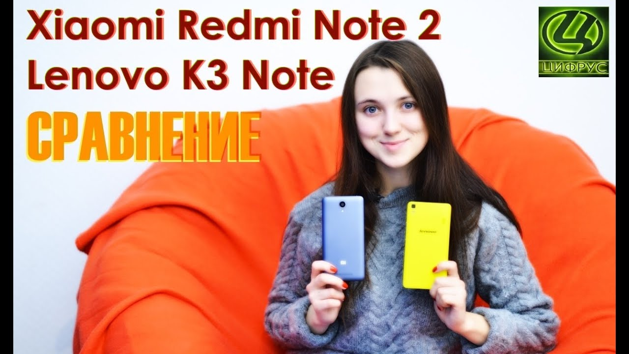 Чехол книжка Nillkin Sparkle для Lenovo A936 - YouTube
