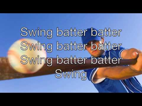 Swing :: Trace Adkins :: Lyrics