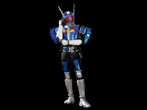 Kamen Rider Den-o Climax Jump(Denliner Form)