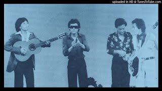 Warkop Prambors - Si Kodir