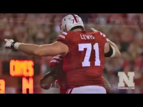 Nebraska Football Hype 2016 - Radio Calls