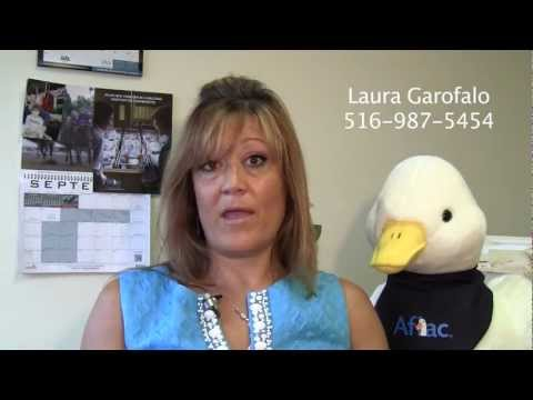 laura-garofalo,-agent-with-aflac-new-york