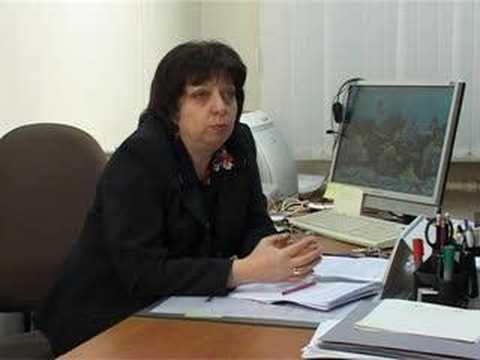 Ольга Полякова: Web 2.0 как инструмент для учителя