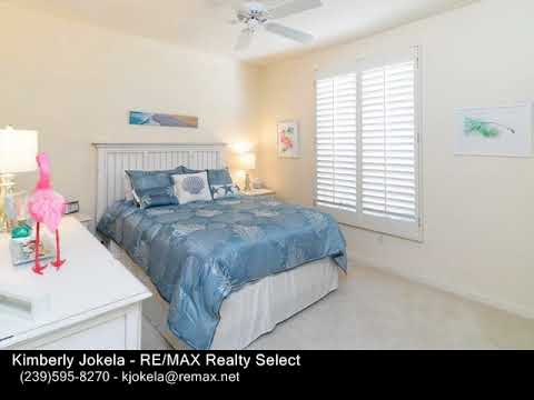 56  Silver Oaks  Cir , NAPLES FL 34119 - Real Estate - For Sale -