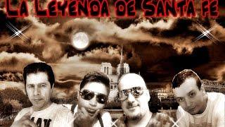 Cumbia Santafesina 2016 Adelanto - Que sera