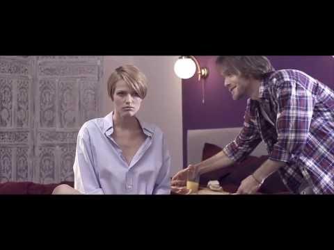 Imodium - Valerie (official video)