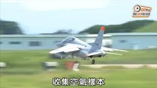 北韓核試:朝稱氫彈測試成功 可上洲際導彈