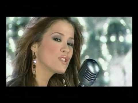 Karolina Goceva - Mojot svet (official video)