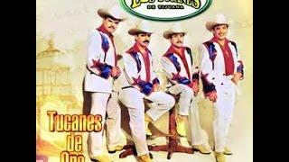 Los Tucanes De Tijuana Cumbia Mix 2014 (Sonido  Superior 2014 )