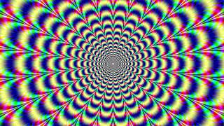 Colores Invertidos Drvgs THR Cru2.mp3