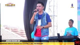 Download Mp3 Gerry Mahesa - Ayah - New Pallapa Ngemplak Rembang 2018