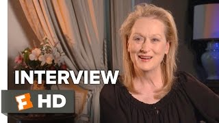ricki and the flash interview meryl streep 2015 drama movie hd