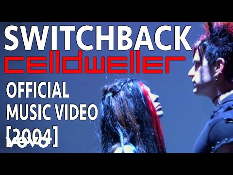 Celldweller  Switchback  Music