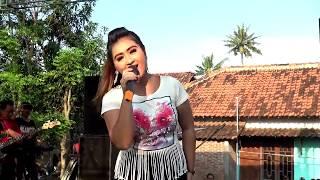 Gambar cover NGALEBUR LANGIT Voc  Olivia Maheswara Om  Dwipangga Wedding Live Elly & Iin Margosari