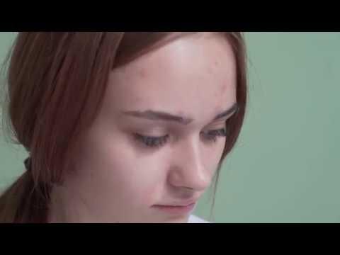 Десна-ТВ: Практика медицинских специалистов в МСЧ 135