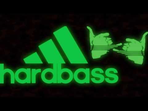 Best of Hardbass MIX DJ толстяк | DJ Столяр | DJ Xpress [vol. 1]