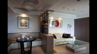 Design Ideas Floor Plan Creating A Cozy Bedroom Is Simple When You Start With Designer
