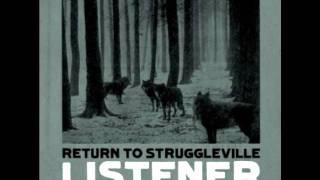Listener - It