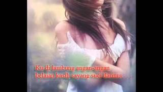 Closehead - Janji Manismu (lirik)