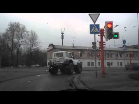 знакомства кировский район