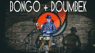 Карты, деньги, 2 ствола OST (Dkape Drum Бонго + Дарбука)
