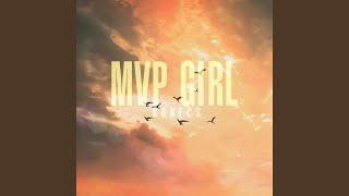 MVP Girl